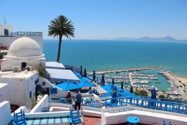 チュニジア旅行体験記|チュニジアでしたい10のことと注意すべき10のこと