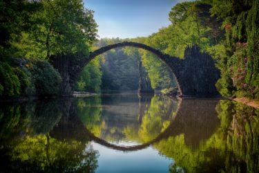 日本・世界の美しくて面白く、珍しい橋を見てみよう!