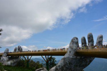 日本・世界の美しくて面白く、珍しい橋を見てみよう!(その2)